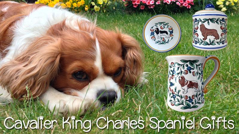 Cavalier-King-Charles-Spaniel-Gifts.jpg