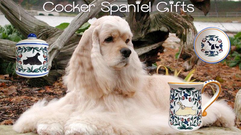 Cocker-Spaniel-Gifts.jpg