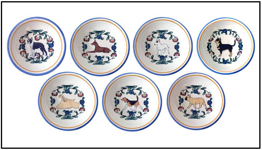 dog-themed-ring-bowls.jpg