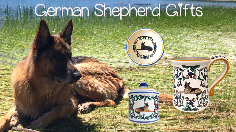 German-Shepherd-Gifts.jpg