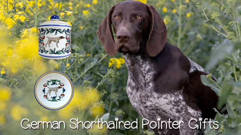 German-Shorthaired-Pointer-Gifts.jpg