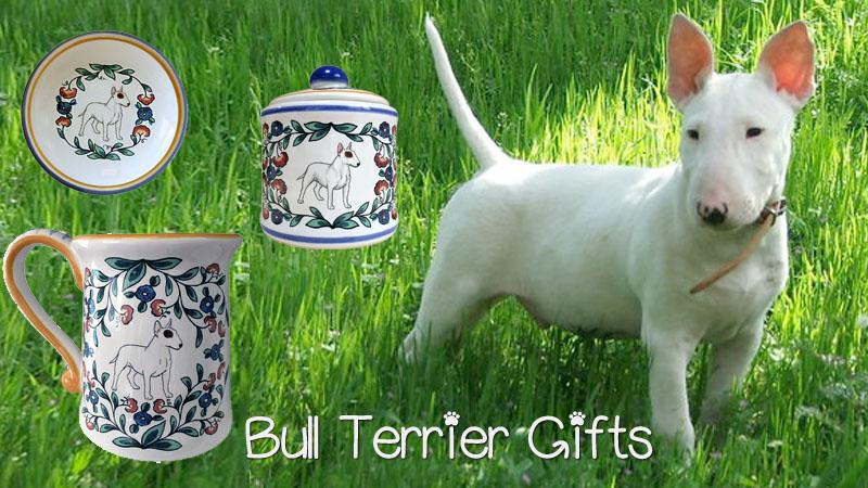 Bull-Terrier-Gifts.jpg