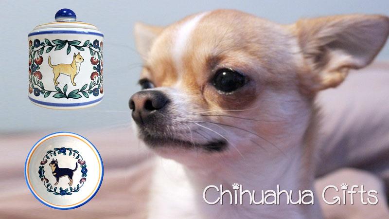 Chihuahua-Gifts.jpg