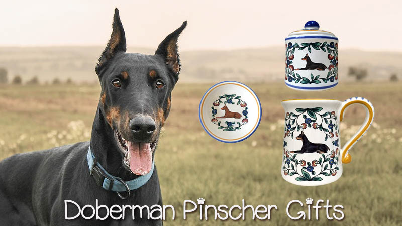 Doberman-Pinscher-Gifts.jpg