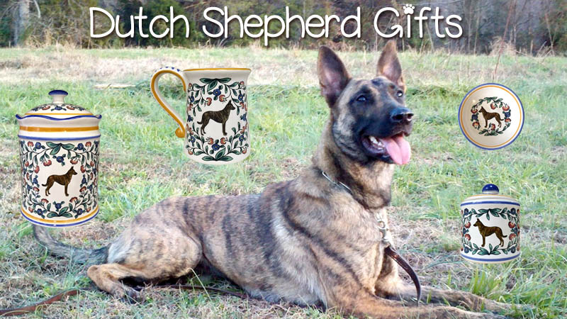 Dutch-Shepherd-Gifts.jpg