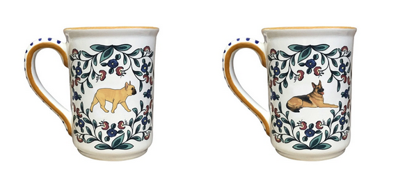 frenchi-german-shepherd-mugs.png