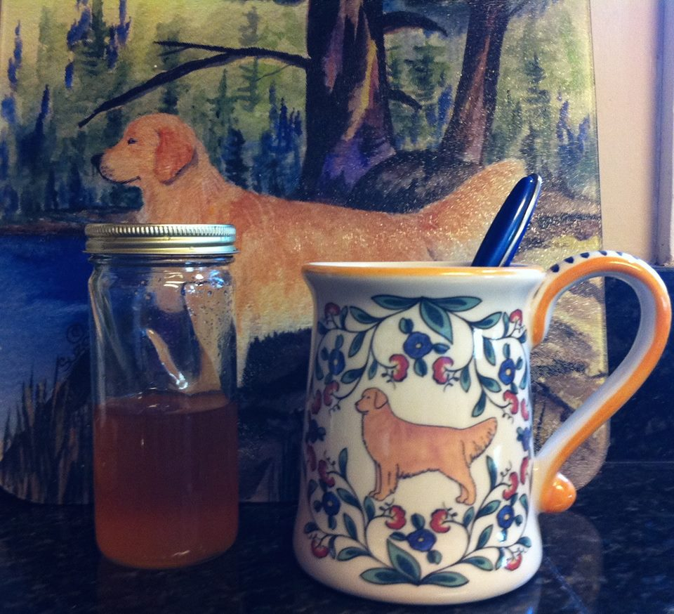 golden-retriever-mug.jpg