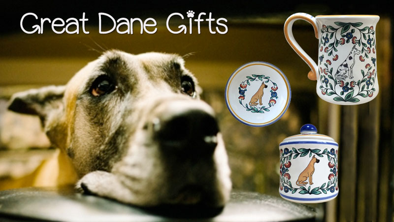 Great-Dane-Gifts.jpg